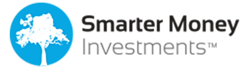 Welcome to Smarter Money Investments Web Portal